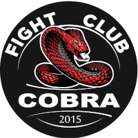 Fight club Cobra